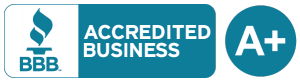 BBB_accredited_business