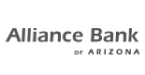 client_alliancebank