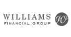 client_williamsfinancial